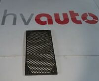Abdeckung Lautsprecher Blende Loudspeaker Cover Lancia Delta Integrale und Evo