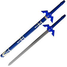 Legend of Zelda Sword Twilight Princess Cosplay Roleplay Collectibles Zelda Sale