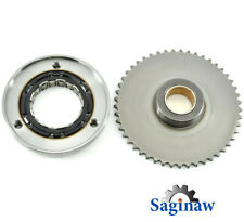 One Way Bearing Starter Clutch Gasket bolts Kawasaki Bayou KLF 300 KLF300 89~05