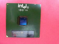 INTEL P3 SOCKET 370 733MHz/256K/133bus/1.65V  SL3XY CPU/processor