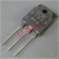 nuevo New * 1 unidades//1 piece tea1001 sp switch Mode IC conmutador only one!!