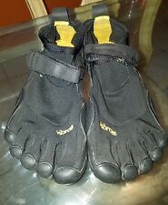 VIBRAM FIVE FINGERS Trek   Shoes Sz37