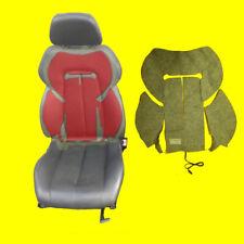 Original MB Mercedes Heated Seats Rest R170 W170 SLK Mercedes 376 655