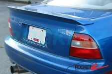 94-95 Honda Accord JDM Mugen Style Trunk Spoiler Rear Wing CD6 USA CANADA