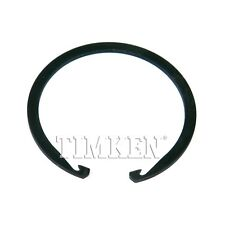 Wheel Bearing Retaining Ring-FWD Front Timken RET153