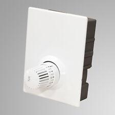 Unibox, Regelbox Rücklauftemperaturbegrenzer RTL - A Standard