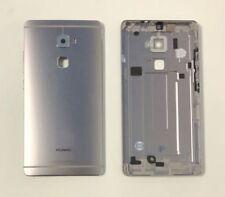Recambios carcasas grises Huawei para teléfonos móviles