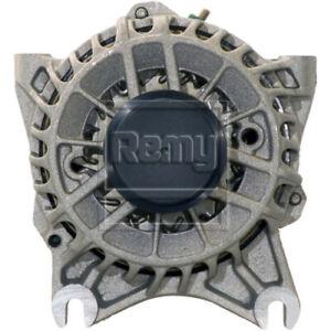 Remanufactured Alternator  Remy  23790