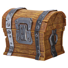 Fortnite - Loot Chest Collectible Accessory Blind Box - Loot - BRAND NEW