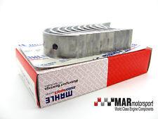 MAHLE Motorsport VP2 Main Bearings Ford X / Flow / BDA standard size VM1007 Std