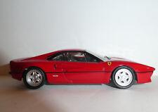 FERRARI 288 GTO 1-43