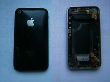 IPHONE 3G CHASSIS POSTERIORE GUSCIO COVER ORIGINALE VINTAGE