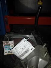 CHRYSLER NEON TRANS/GEARBOX 2.0 YD5 3SPD AUTO 09/99-11/02 99 00 01 02