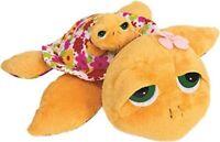 Suki 14211 Sunshine mit Baby 25 cm Schildkröte Turtle Kuscheltier Peepers Li`L