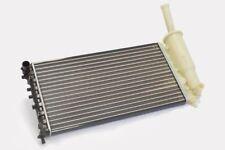Kühler Motorkühler Wasserkühler Fiat Punto 1.2 60PS 80 PS 2003-