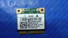Dell Inspiron 3847 Genuine  Desktop Wireless WiFi Card C3Y4J GLP*