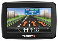 GPS portátiles TomTom TomTom Start 20 para coches