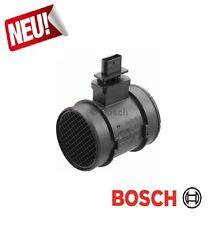 Las cantidades de aire cuchillo Opel Astra H 1.7 CDTI Bosch 0281002832 55561301 93188724 nuevo