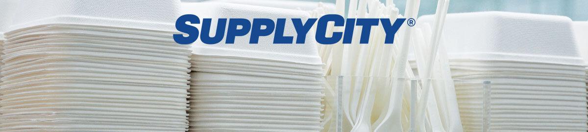 SupplyCity
