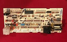 Maytag Washer Control Board 22002989 ( New )