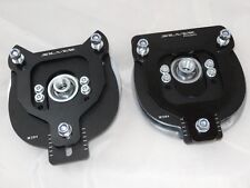 CAMBER PLATES fit Mercedes W204 ,C207