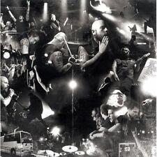 Demon Hunter - Live in Nashville [New CD]