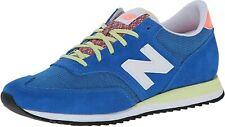 Women's New Balance CW620CBI Shoes