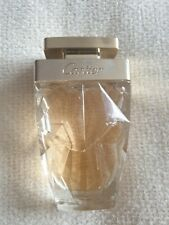 Cartier La Panthere Legere Eau De Parfum EDP Spray 50ml