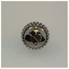 Breitling SuperOcean Heritage Crown S/Steel Ref: 13320