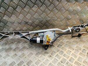 Mercedes W203 Avant Essuie-Glace Mécanisme Classe C W203 2038240205