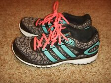 ADIDAS Duramo 6 Athletic Shoes Womens Size 5