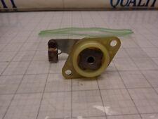 SUZUKI 23200-33000 Actuator Clutch Release Screw Assembly
