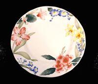 Villeroy Boch Flora Bella Salad Plate.