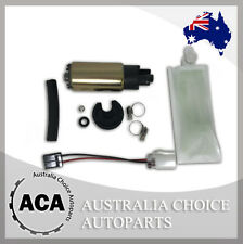 Brand New 38mm Fuel Pump for Holden Astra TS Vectra JR JS 1.8L 2.0L 2.2L
