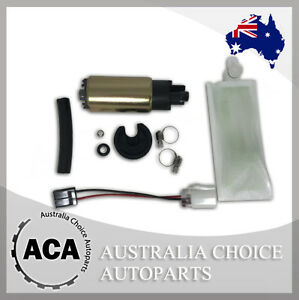 OEM Quality 38mm Fuel Pump for Jaguar XJ XJR XK XK8 3.2L 4.0L V6 V8 X300 QEV QDV