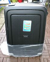 Koffer Samsonite S'cure Spinner 69/25 69 cm 79 l NEU!!! noch OVP!