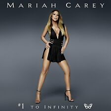 Mariah Carey #1 To Infinity,Westlife,Luther Vandross HQ MP3 2LP VINYL SEALED