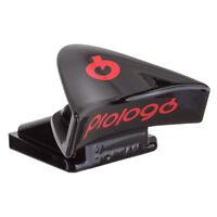 Prologo U-Clip Bag Prologo U-clip Only Bk Only Fits Prologo Saddles