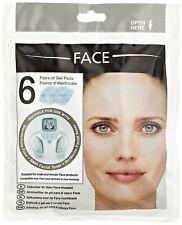 Strivectin Labs Facial Toner replacement pads