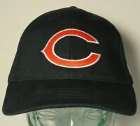 NWOT New CHICAGO BEARS NFL Football Miller Lite Beer Advertsing HAT CAP Illinois