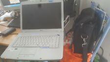 Acer Aspire 5920G-5A3G25Mi 15,4 / NVIDIA GeForce 8600M GT Pour Piece