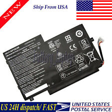 New listing New 3.75V 8060mAh 30Wh Ap15A3R Laptop Battery for Acer Aspire Switch 10 Sw3-013