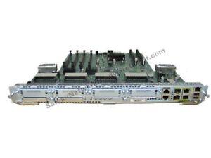 Cisco C3900-SPE250/K9 Services Performance Engine 250 CISCO3945E 1 Year Warranty