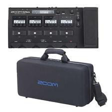 Gitarrenkabel 6m Zoom G5n Multi-Effektgerät