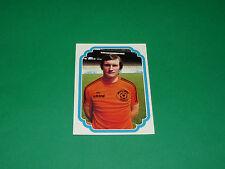 CHRISTIAN COPIN FC METZ ST-SYMPHORIEN AMERICANA PANINI FOOTBALL 79 1978-1979