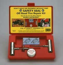 Tire Repair Kits Used for car and trucks