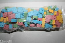 Candy Blox - The Candy You Play With! 500g bulk bag