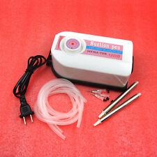 12000 Air Vacuum Suction Pen BGA Repairing IC Chip SMD SMT Pick Up Handtool