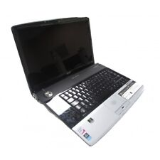 Acer Aspire 6920G C2D T9300 4GB No HDD Faulty HDMI