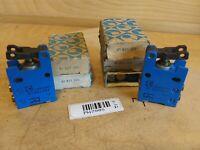 Crouzet 838060 Limit Switch Actuator